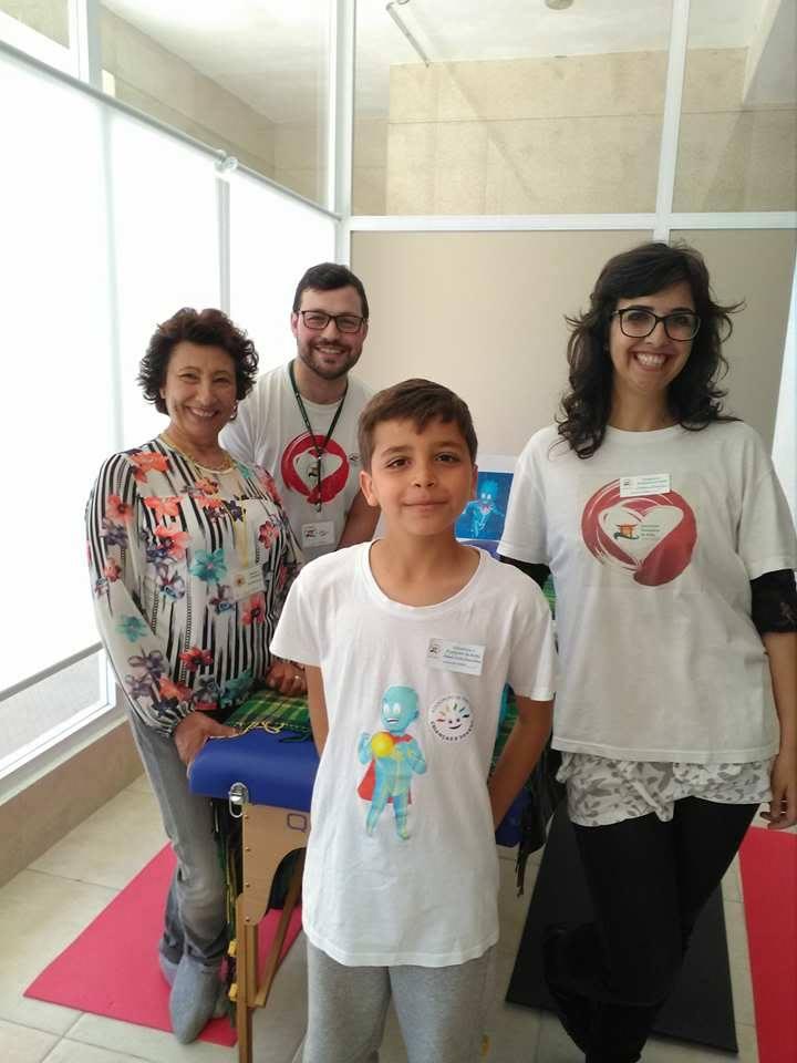 DIA ABERTO – Núcleo de Penafiel e Vale do Sousa
