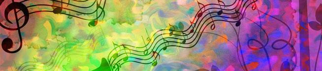 Musicoterapia Setembro – Núcleo do Porto