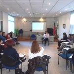 "Workshop ""Stress e Burnout: Identificar sinais e gerir recursos"""