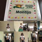 Cinco anos de Voluntariado para Seniores na Associação Caminho Bem Fazer