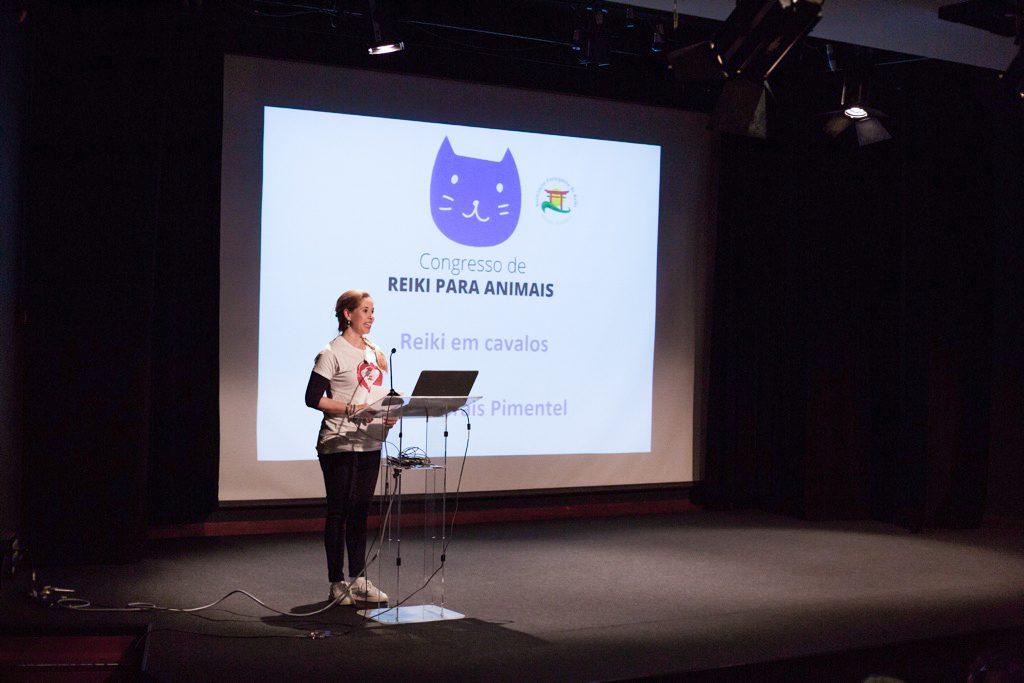Reiki em Animais em risco - Carta Brito– Coordenadora Reiki para Animais em Lisboa