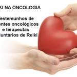 Testemunhos doentes oncológicos