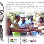 15 de Agosto – Núcleo de Viana do Castelo