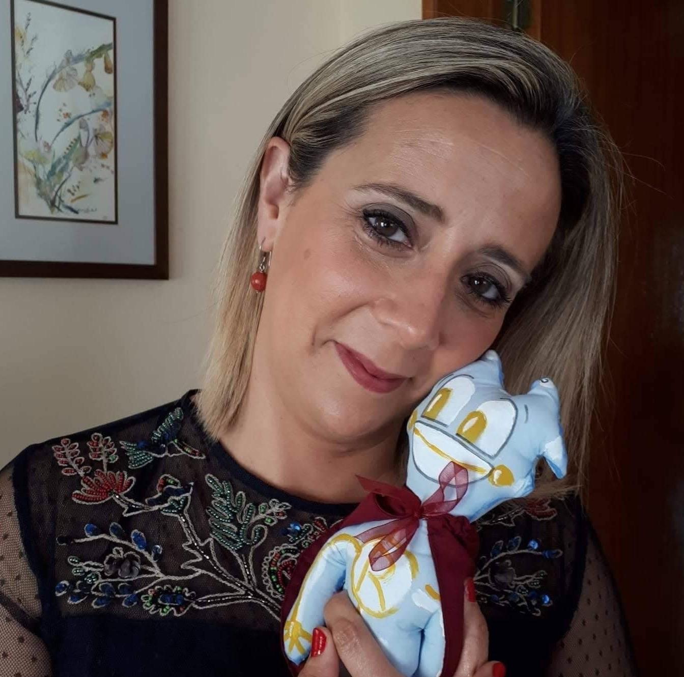 Crescer com Reiki – Reiki nas escolas, entrevista a Teresa Barros