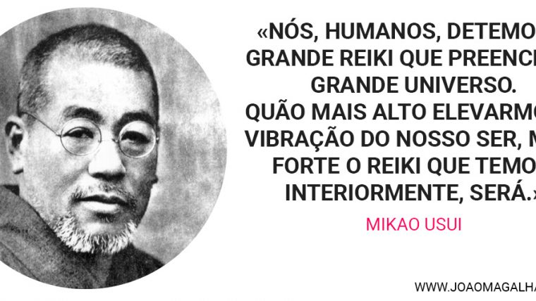 Dia international do Reiki – Guimarães