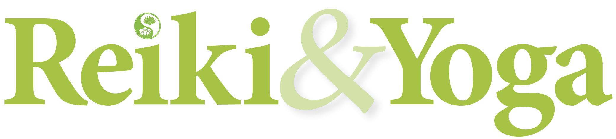 logo-reikiyoga