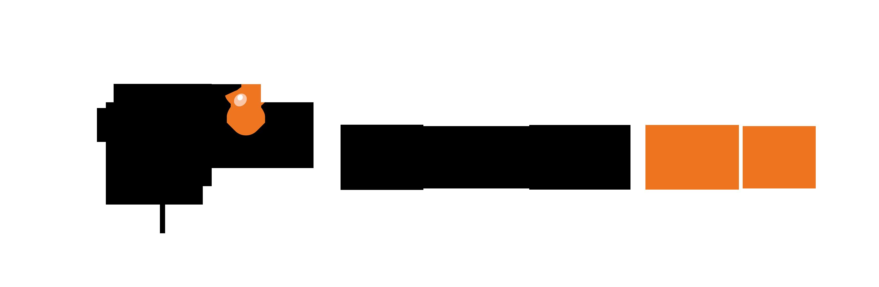 logotipo-criap