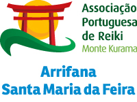 Núcleo de Arrifana – Santa Maria da Feira