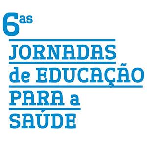 6-jornadas-educacao-saude-barcelos