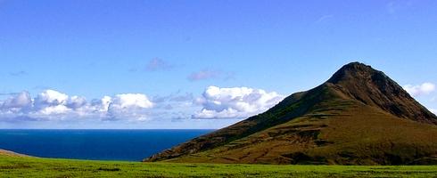 Núcleo de Porto Santo confirma interesse da Madeira pelo Reiki