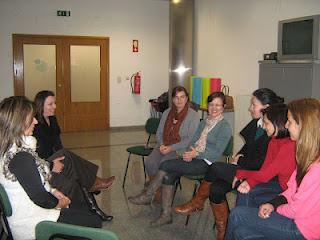 Sessão de Esclarecimento no Direitos & Desafios