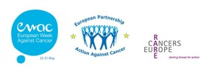 semana_luta_contra_cancro