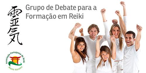 post-Grupo-de-Debate-para-a-Formação-em-Reiki