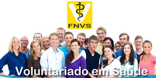 5.º Encontro Nacional do Voluntariado em Saúde