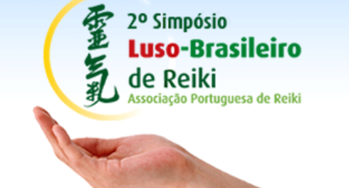 Reiki em publicação científica brasileira