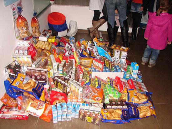 recolha-de-alimentos