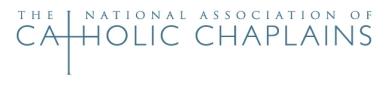 NACC_Logo_Teal