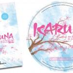 Como estudar Karuna – um dos mais belos ramos da árvore do Reiki