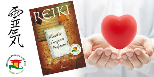 post-reiki-manual-do-terapeuta-profissional