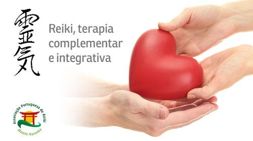 post-reiki-terapia-complementar-e-integrativa