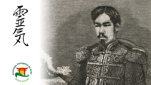 post-imperador-meiji