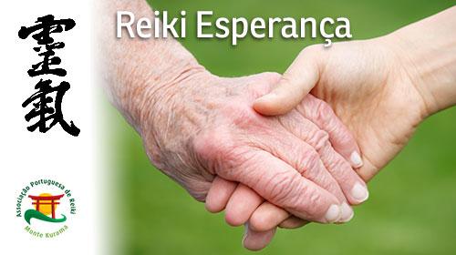 post-reiki-esperanca