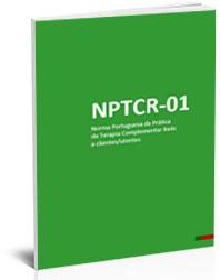 livro-nptcr-01