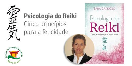 post-psicologia-do-reiki
