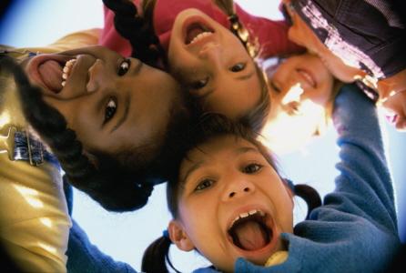 criancas_felizes