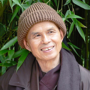 thich_nhat_hanh1