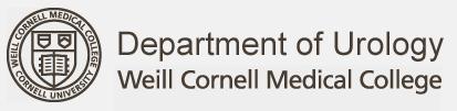 Weill Cornell Reiki