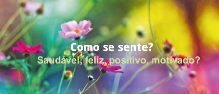 reiki-no-hospital-fundao