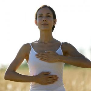 103-Self-Administered_Energy_Healing