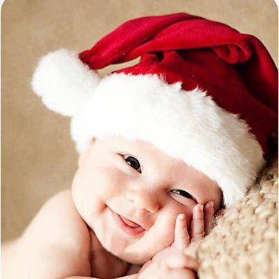 Sugestões para passar o Natal com Reiki