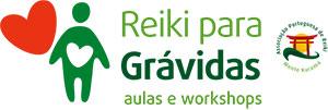 reiki-para-gravidas-aulas-workshops-m
