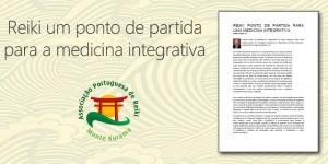guia-reiki-medicina-integrativa