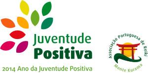 2014-ano-da-juventude-positiva-m