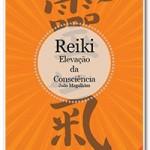 Livro Reiki – Elevação da Consciência