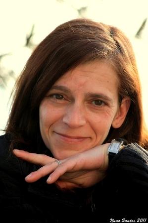 Entrevista a Paula da Rocha – coordenadora do Núcleo de Setúbal