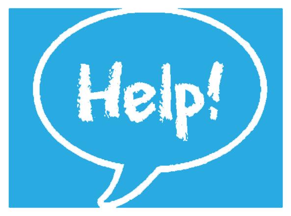 Precisamos de um voluntário para publicação de notícias e facebook