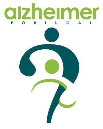 alzheimerPortugal logo