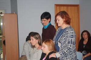 2014-10-17 Sessão sobre Reiki 031 (Custom)