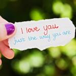 Reiki é amor incondicional, cuida de ti e dos outros