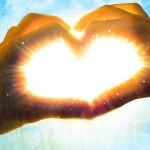 Benefícios de ser associado da APR