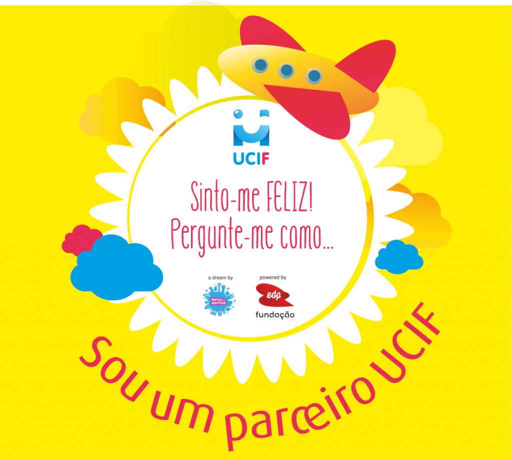 Parceiros UCIF