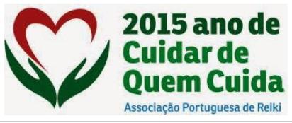 Cuidar de quem cuida – Dias abertos pelo Núcleo Regional de Braga