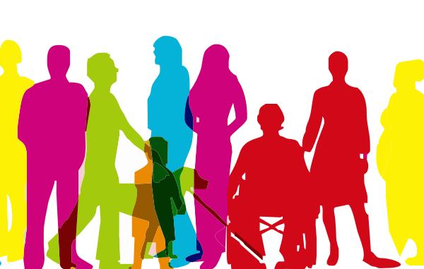 Reiki ajuda à socialização numa instituição para a deficiência de Bragança