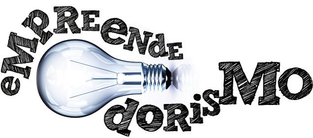 Abordagem breve aos conceitos de Economia Social e às organizações do setor