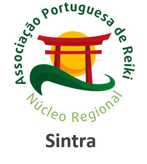 2º Aniversário do Núcleo  Regional de Sintra da APR