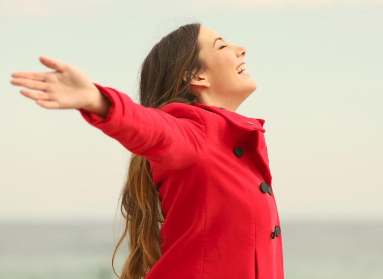 Reflexões sobre bem-estar espiritual de mulheres portadoras de dor crónica